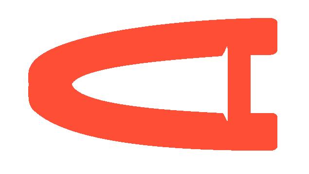 SailPro – Sitio Oficial