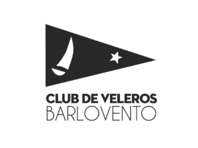 Club Veleros Barlovento – grises